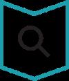 ico_1 (Custom)