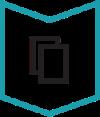 ico_2 (Custom)