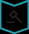 ico_4 (Custom)