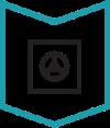 ico_5 (Custom)