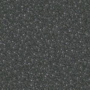 misc_texture_029_by_pixelchemist_stock.jpg