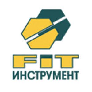 fit-инструмент