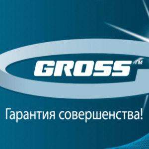 gross-инструмент