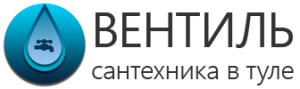 ventil-logo